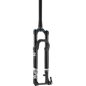"Fox Racing Shox 32A Float SC GRIP 3Pos PS Suspension Fork 27,5"" 100mm 15QRx100 44mm black"